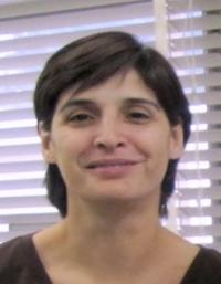 Dina_Fonseca