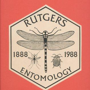 Entmology